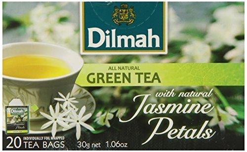 dilmah-green-tea-with-jasmine-petals-106-ounce-box-by-dilmah