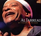 echange, troc Al Jarreau - My Favourite Things