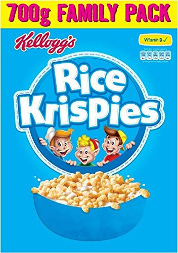 kelloggs-rice-krispies-700g-paquete-de-6