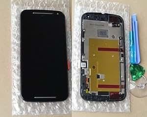 Motorola Moto G2 XT1063 XT1064 XT1068