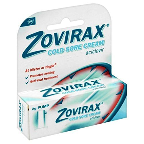 zovirax-cold-sore-relief-treatment-cream-pump-5-2g-pump
