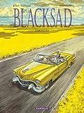 "Afficher ""Blacksad n° 5<br /> Amarillo"""