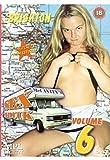 echange, troc Sex Truck 6 [Import anglais]