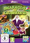 Smagaragde der Zauberer 2 [Download]