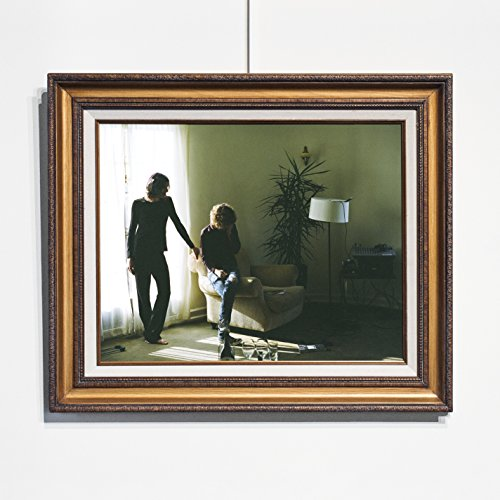 Foxygen-and Star Power-2CD-2014-pLAN9 Download
