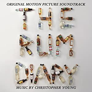 The Rum Diary (Original Motion Picture Soundtrack)