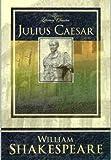 JULIUS CAESAR LITERARY CLASSICS