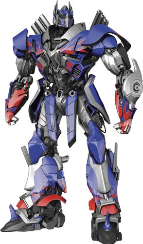 RoomMates-Transformers-Age-of-Extinction-Optimus-Prime-Peel-and-Stick-Giant-Wall-Decals