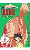 ジャッジ : 2 (アクションコミックス)