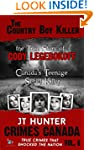 The Country Boy Killer: True Story of...