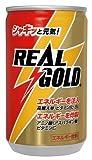 コカ・コーラ リアルゴールド 160ml×30本 ランキングお取り寄せ