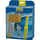 Tetra 762329 GC 40, Komfort Aquarien-Bodenreiniger - Preisverlauf