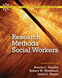 img - for Research Methods for Social Workers (7th Edition) book / textbook / text book