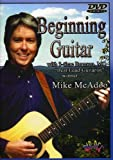 Beginning Guitar With 3-Time Branson Mo-Best Lead