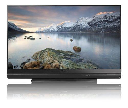 73 inch mitsubishi tv problems car interior design. Black Bedroom Furniture Sets. Home Design Ideas