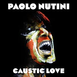 One Day Paolo Nutini