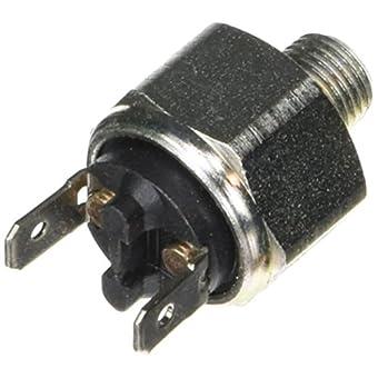 Hella 6DL 003 262-001 Interruptor de Luces de Freno