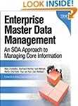 Enterprise Master Data Management: An...