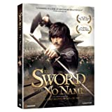 Sword With No Name ~ Soo-Ae
