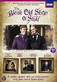 The Bleak Old Shop of Stuff - Complete Series (2012) [import]