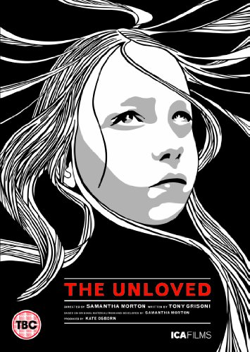 Unloved, the [Import anglais]