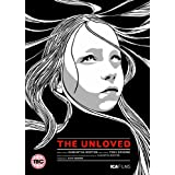 Unloved [DVD]by Molly Windsor