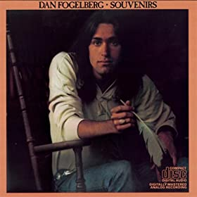 Cover image of song Illinois by Dan Fogelberg
