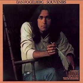 Titelbild des Gesangs Illinois von Dan Fogelberg