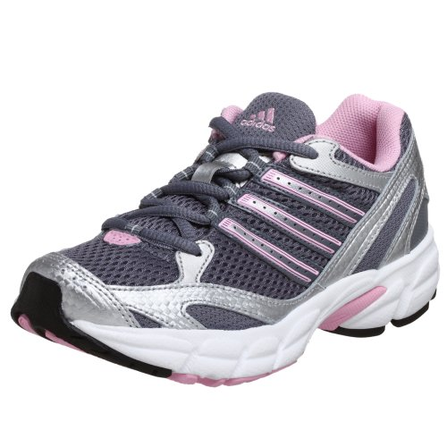 Picture of adidas Little Kid/Big Kid Uraha USA Running Shoe B0013ZAT9S (Adidas Running Shoes)