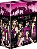 Lの世界 シーズン5 DVDコレクターズBOX (初回生産限定)[DVD]