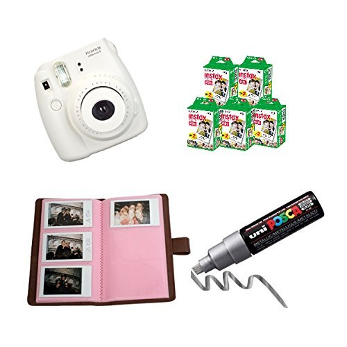 fujifilm-instax-box-mariage-1-appareil-photo-instantane-fujifilm-instax-mini-8-100-pellicules-1-feut