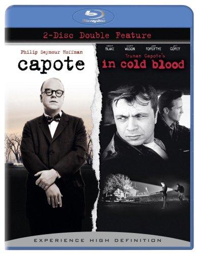 Capote / Капоте (2005)