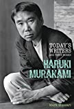 img - for Haruki Murakami (Today's Writers & Their Works) (Today's Writers and Their Works) book / textbook / text book