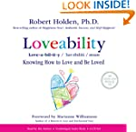 Loveability: Knowing How to Love and...
