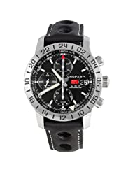 Best Price Chopard Men's 16/8992 Mille Miglia GMT Watch