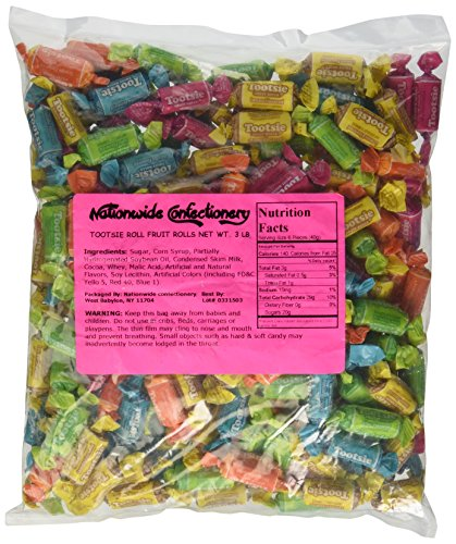 tootsie-rolls-assorted-fruit-rolls-3-pounds-48-ounces