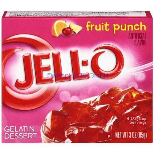 jell-o-fruit-punch-gelatin-dessert-1-x-85g-american-import