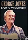 George Jones - Live in Tennessee
