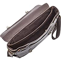 Fossil Estate Messenger Bag by Fossil Duffel Bags and Backpacks
