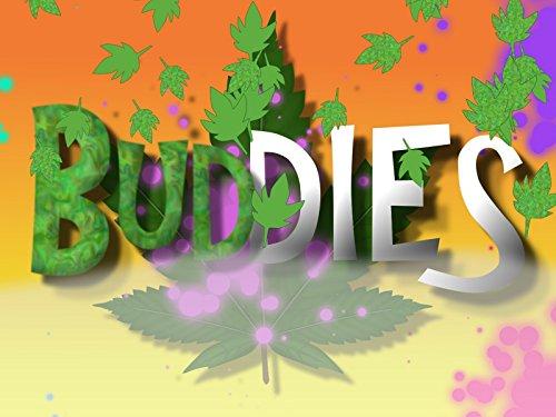 Buddies - Season 1