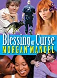 Blessing or Curse Collection (Always Young Trilogy)