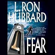 Fear | [L. Ron Hubbard]