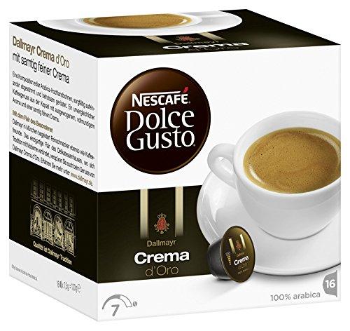 nescafe-dolce-gusto-dallmayr-crema-d-oro-3-pack-48-capsulas