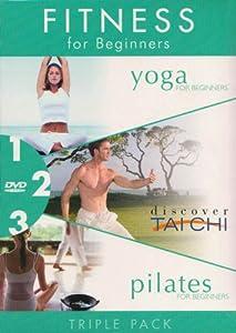 Trailer Naked Yoga - Übungen aus