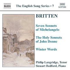 Benjamin Britten 51Zcx9txZNL._SL500_AA240_