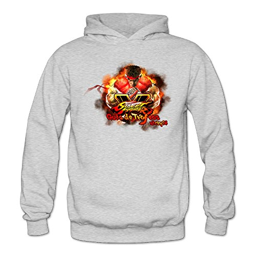 marc-womens-street-fighter-v-sweater-ash-size-m