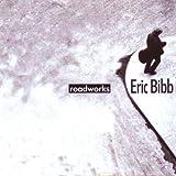 Roadworksby Eric Bibb