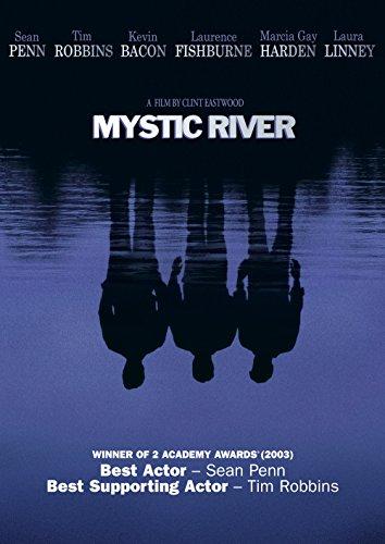Amazon Com Mystic River Sean Penn Tim Robbins Kevin