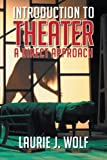 img - for Introduction to Theater: A Direct Approach book / textbook / text book