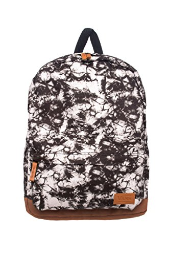 Unisex Deana III Backpack